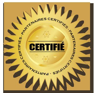 Badge_partenaires_perso