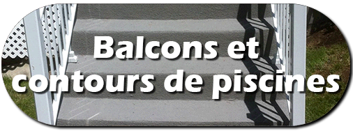 realisations-balcons1