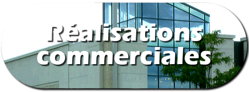 realisations_commerciales1