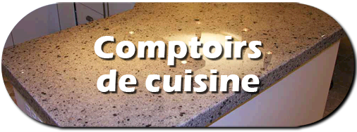 realisations_comptoirs1