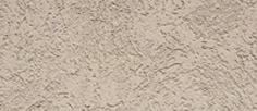 stucco_wall1